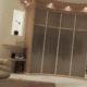 Dressing room at Mykonos – 01 –