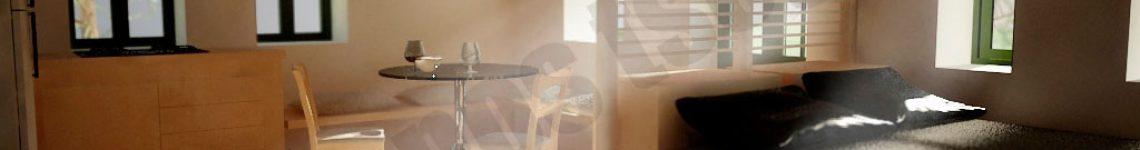 House in Peloponnisos – 03 –