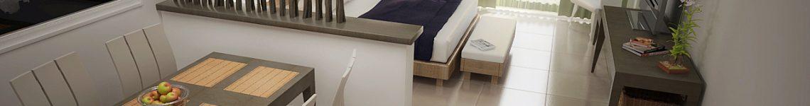 Hotel room – 03 –