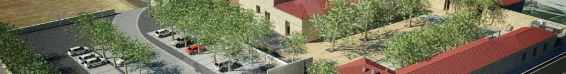 Fougaro (Πολιτιστικό κέντρο Ναυπλίου) – 02 –