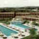 Eleon Grand Resort – 01 –