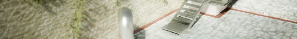 Fougaro (Πολιτιστικό κέντρο Ναυπλίου) – Infobox –