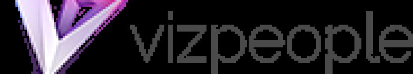 VizPeople Free stuff section